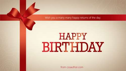 beautiful_birthday_greetings_card_psd