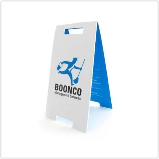boonco_identity