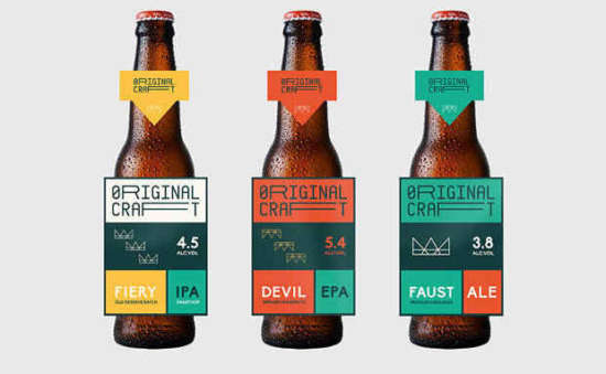 branding_label_mockup