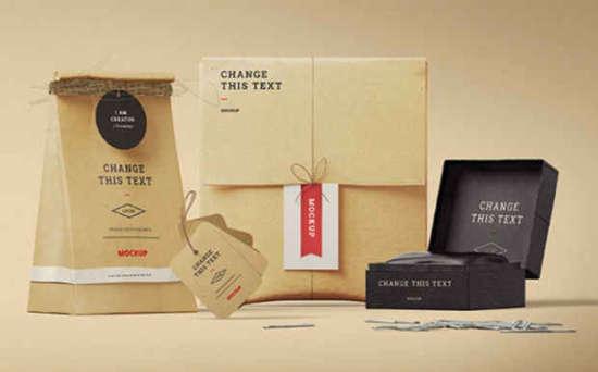 branding_presentation_label_mockup