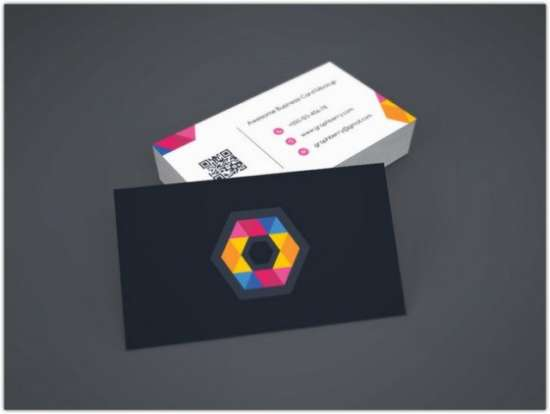 business_card_mockup_vol.9