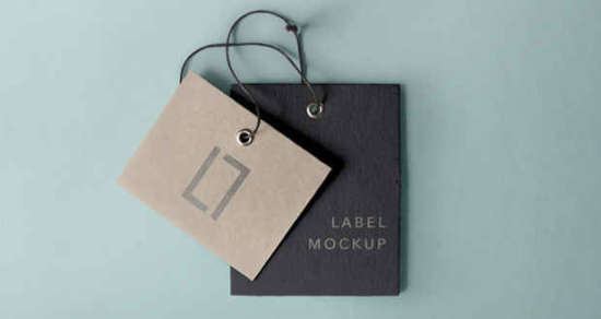elegantlabel_brand_mockup