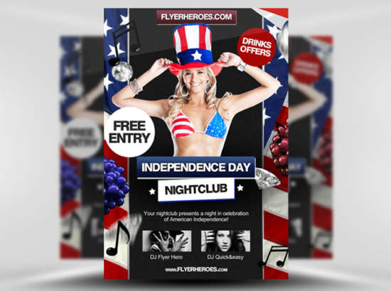 free_4th_july_independence_day_flyer