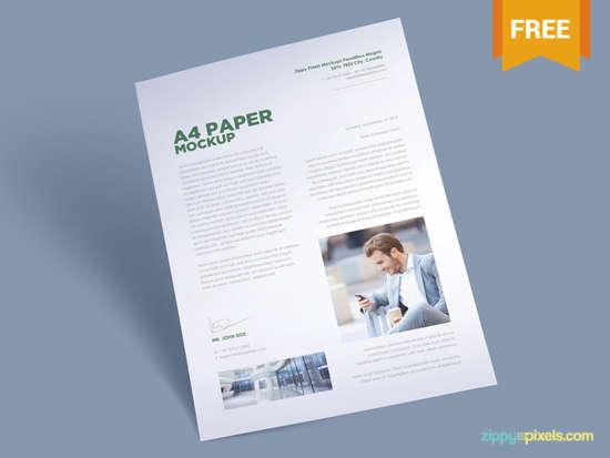free_a4_paper_mockup_vol._1