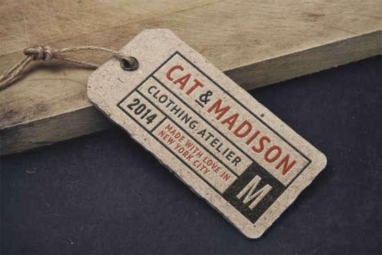 fullyeditable_psd_vintage_branding_mockup