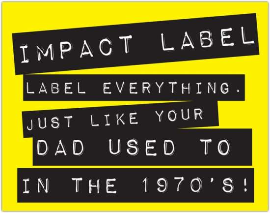 impact_label