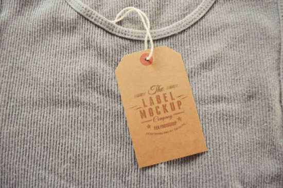 label_mockup_free_download