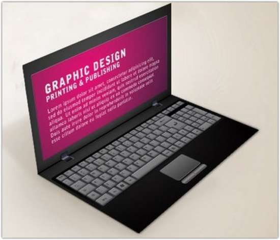 laptop_business_card