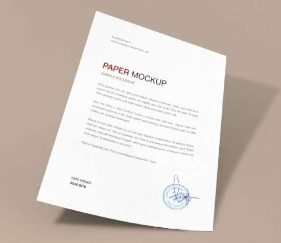 paper_mockup_set
