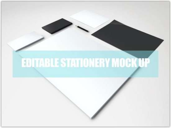 stationery_mock_up_with_a5_folded_sheet