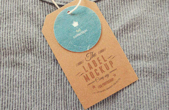 t_shirt_branding_mockup