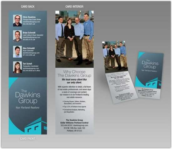 the_dawkins_group_marketing_collateral