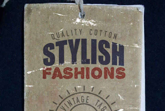 vintage_clothing_label_mockup
