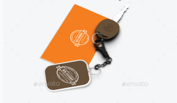 powerful_corporate_keychain_mockup