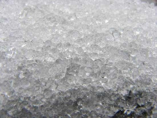 ice_texture