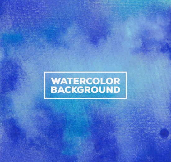 blue_watercolor_background