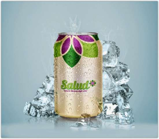 bottle_soda_can_ice_mockup