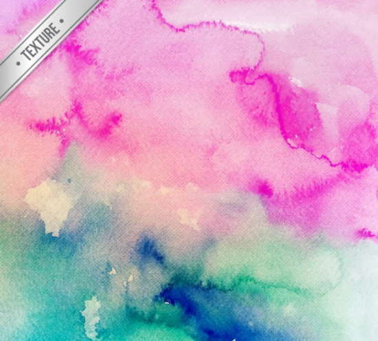 colorful_watercolor_background