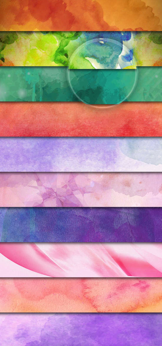 download_free_psd_high_res_watercolor_backgrounds