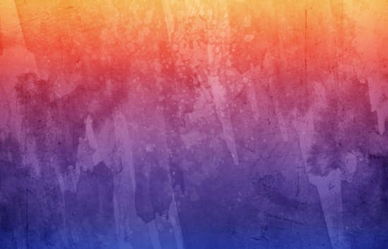 free_grunge_watercolor_stock_background_images