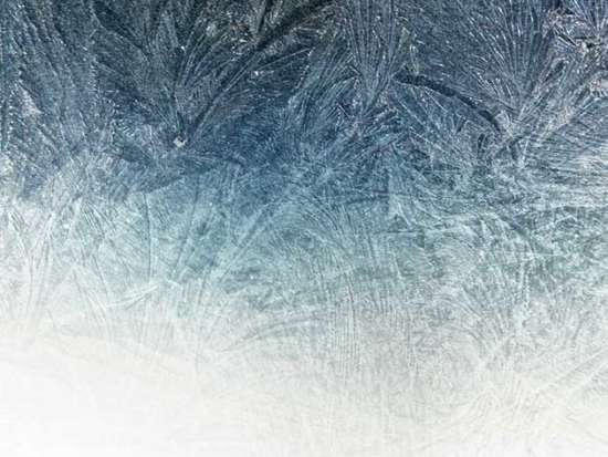 free_ice_texture_by_sirius
