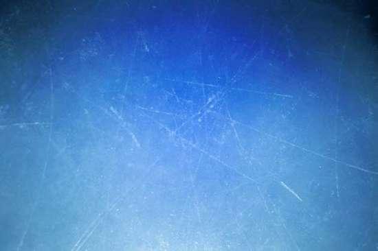 free_ice_texture