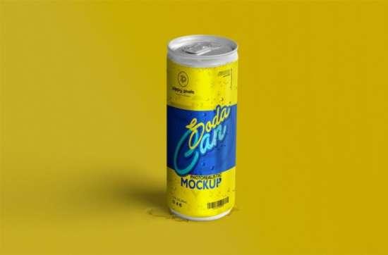 refreshing_soda_can_mockup