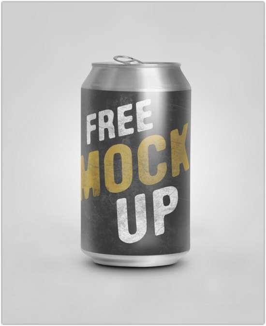 soda_can_psd_mockup