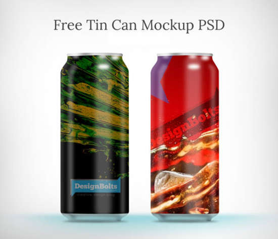 juice_cold_drink_tin_can_mockup_psd