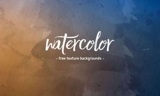 high_res_watercolor_texture_backgrounds
