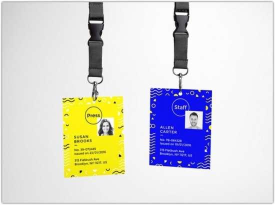 id_card_psd_mockup
