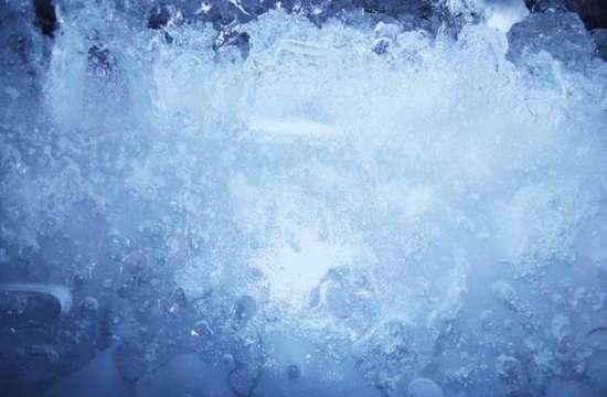 ice_texture_free