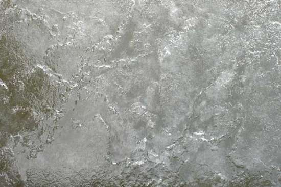 ice_texture_by_agf