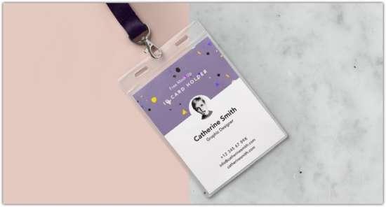 psd_identity_card_holder_mockup_vol2