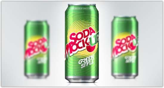psd_soda_can_mockup_template