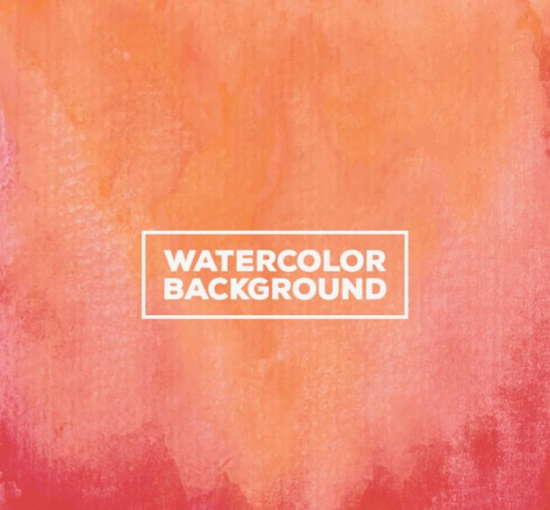 watercolor_background_in_gradient_style