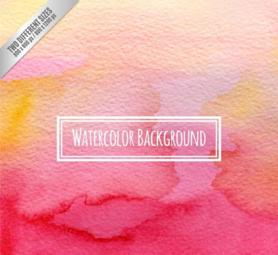 watercolor_background_in_pink_and_orange_tones