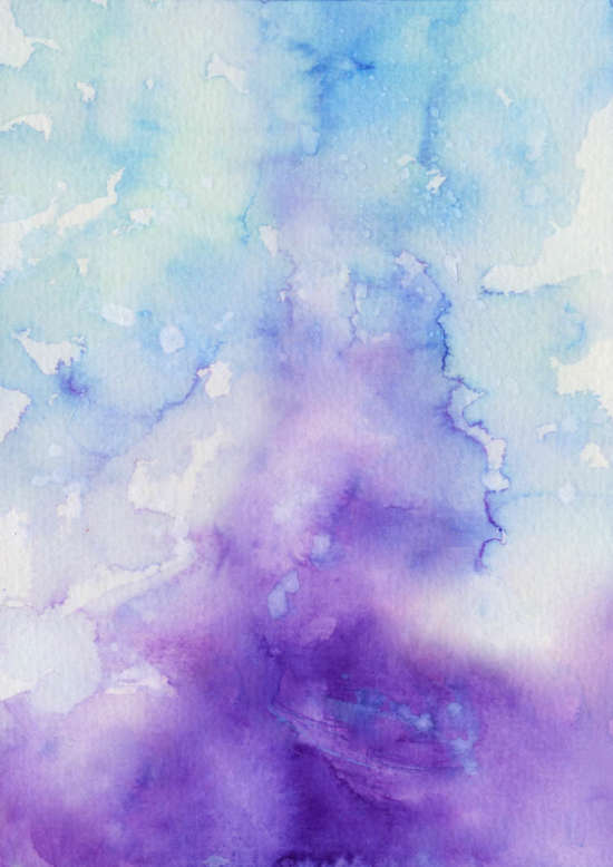 watercolor_texture_background