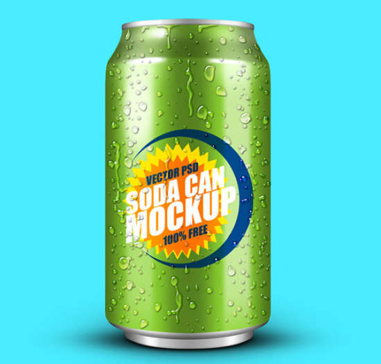chilled_soda_soft_drink_can_mockup_psd