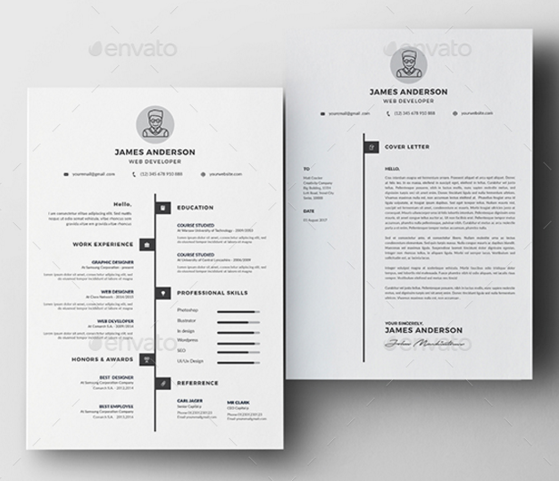 15 Learnership Cover Letter: 15 Nice Cover Letter Templates (Word & PSD)