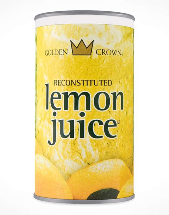 lemo_juice_can_mockup_psd