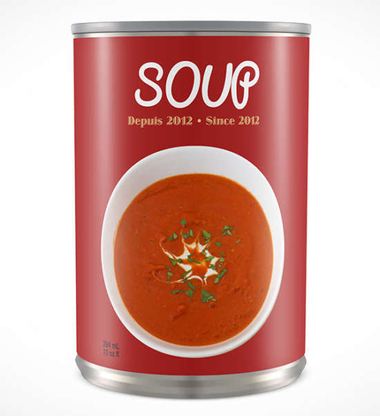 soup_can_mockup_psd