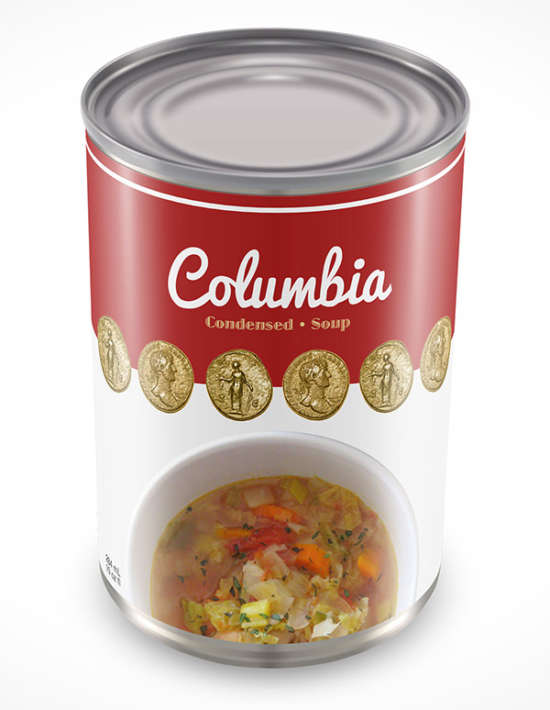 download_soup_tin_can_mockup