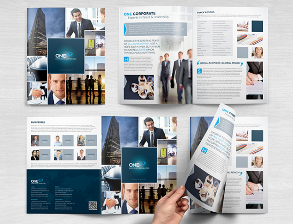 professional_corporate_bi_fold_brochure_template