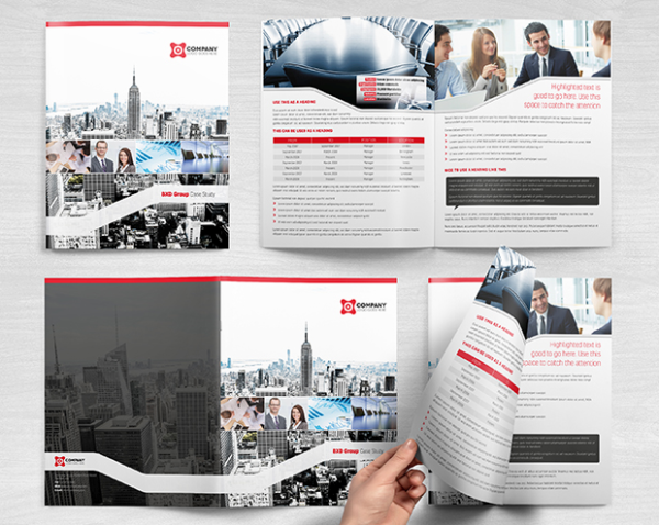 print_ready_business_newsletter_templates