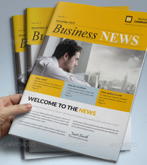 12_pages_business_newsletter_template