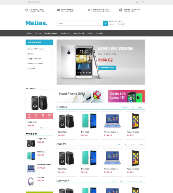 malias_responsive_drupal_commerce_theme