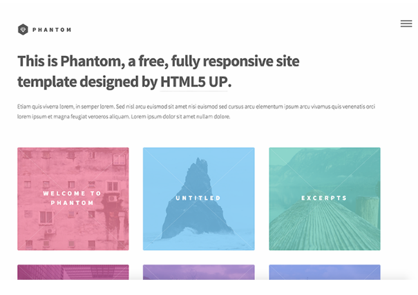 phantom_blog_hexo_responsive_theme