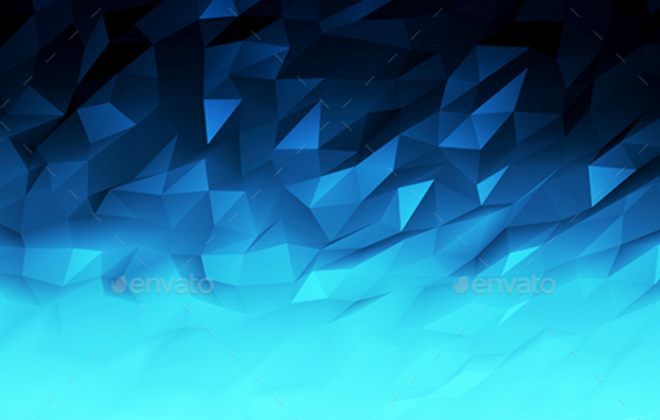 25 cool amp free polygon backgrounds xdesigns