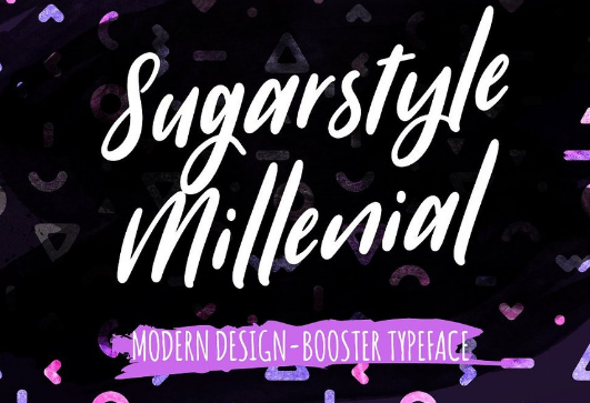 sugarstyle_millenial